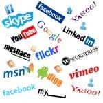 Kristin Austin Marketing Social media training
